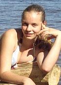 Hot bride - Odessaukrainedating.com