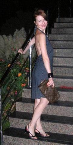 Hot girls - Odessaukrainedating.com