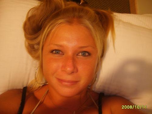 Hot lady - Odessaukrainedating.com