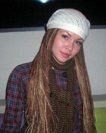 Hot local women - Odessaukrainedating.com