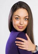 Odessaukrainedating.com - Hot single woman