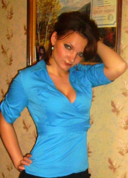Hot single women - Odessaukrainedating.com