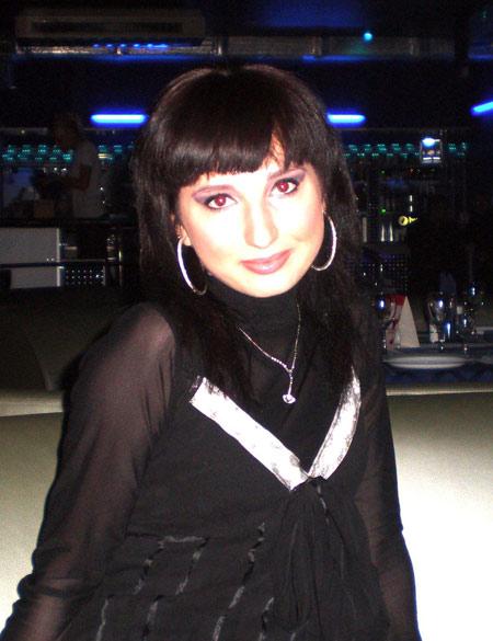 Hot singles - Odessaukrainedating.com