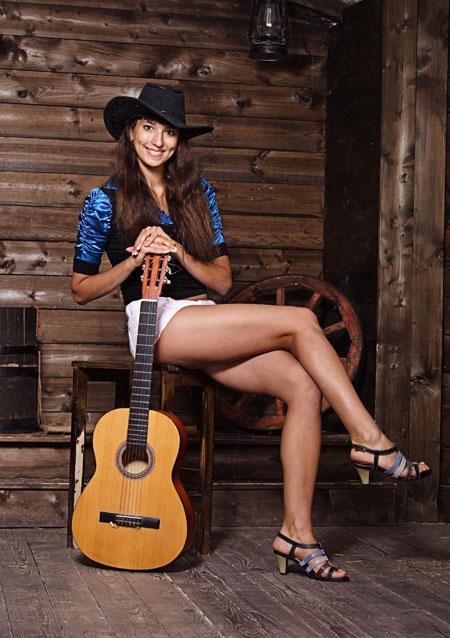 Hot women pics - Odessaukrainedating.com