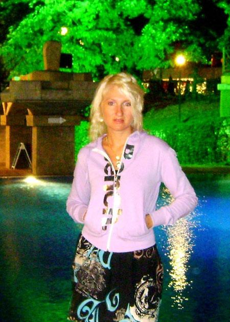 Hot women pictures - Odessaukrainedating.com