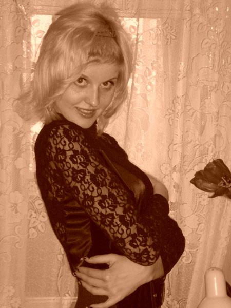 Hottest girl - Odessaukrainedating.com