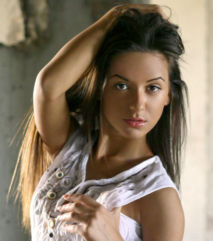 Odessaukrainedating.com - Hottest girls