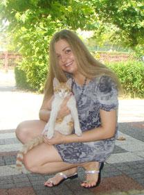 Hottest pics - Odessaukrainedating.com