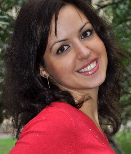 Odessaukrainedating.com - Hottest women