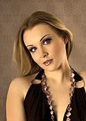 Odessaukrainedating.com - How women flirt