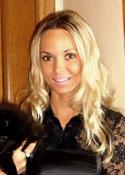 Images of beautiful women - Odessaukrainedating.com