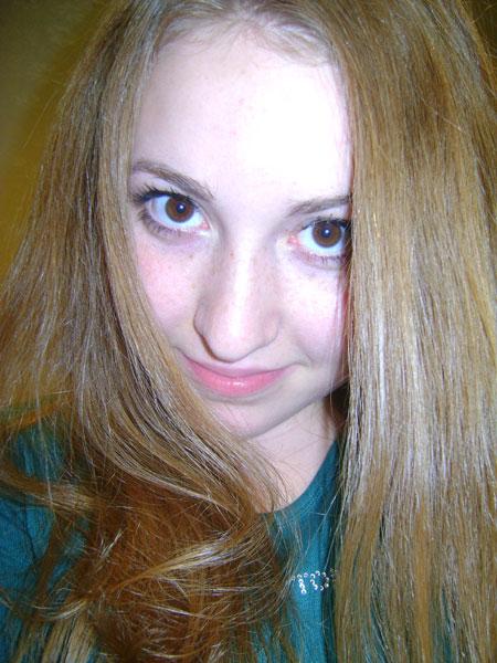 Odessaukrainedating.com - Images of women
