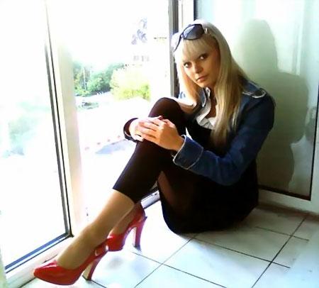 Odessaukrainedating.com - Ladies girls