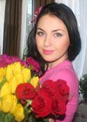 Ladies lady - Odessaukrainedating.com