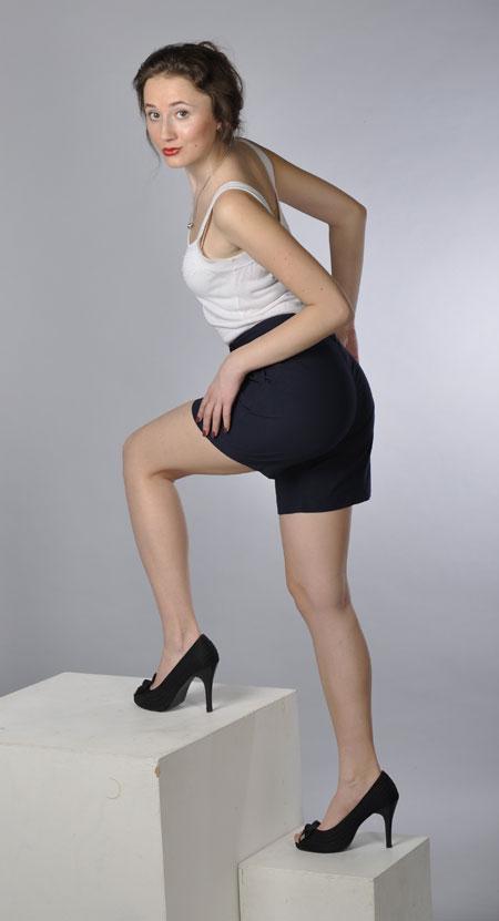 Ladies looking - Odessaukrainedating.com