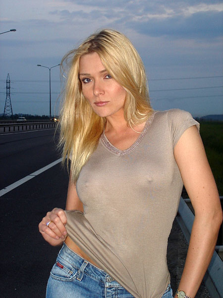 Ladies models - Odessaukrainedating.com