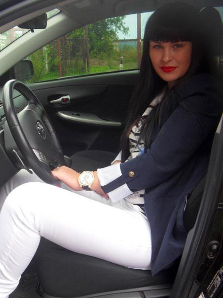 Ladies online - Odessaukrainedating.com