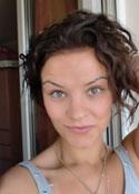 Ladies personals - Odessaukrainedating.com
