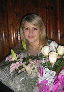 Ladies woman - Odessaukrainedating.com