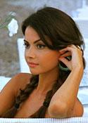 Lady beautiful - Odessaukrainedating.com