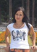 Odessaukrainedating.com - Lady ladies