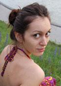 Odessaukrainedating.com - Lady models