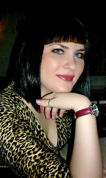 Odessaukrainedating.com - Like women