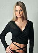 Looking for a bride - Odessaukrainedating.com