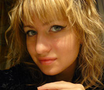 Looking for single - Odessaukrainedating.com