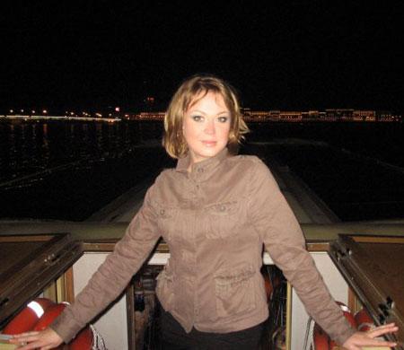 Looking for single woman - Odessaukrainedating.com