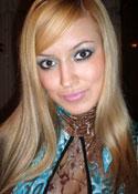 Odessaukrainedating.com - Looking for single women