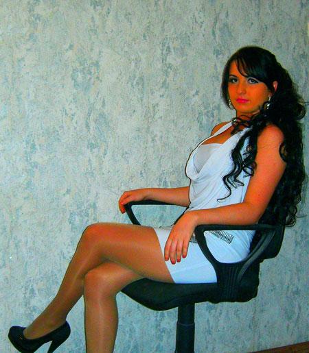 Looking for women - Odessaukrainedating.com