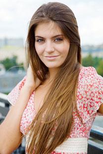 Looking girl - Odessaukrainedating.com