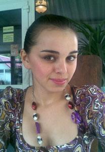 Odessaukrainedating.com - Looking girls