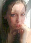Odessaukrainedating.com - Looking sexy