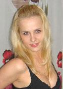 Looking wife - Odessaukrainedating.com