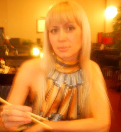 Odessaukrainedating.com - Looking woman