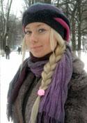 Love looking - Odessaukrainedating.com