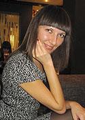 Love meeting - Odessaukrainedating.com
