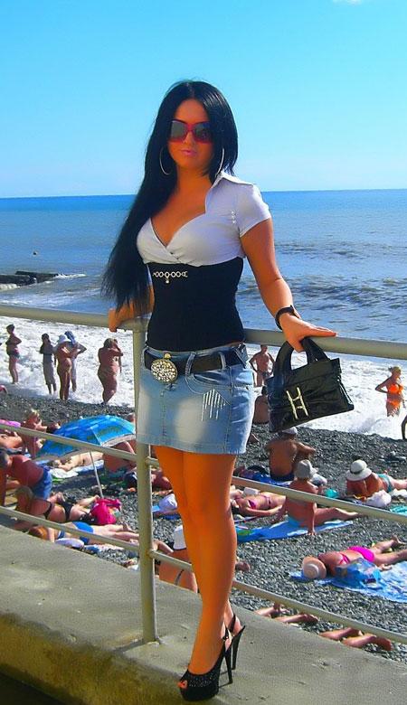 Odessaukrainedating.com - Love woman