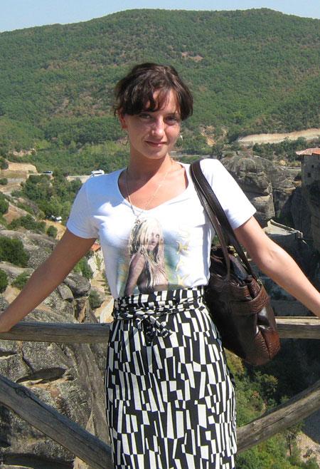 Love women - Odessaukrainedating.com