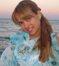Meet a woman - Odessaukrainedating.com