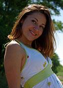 Meet beautiful women - Odessaukrainedating.com