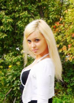 Odessaukrainedating.com - Meet girl