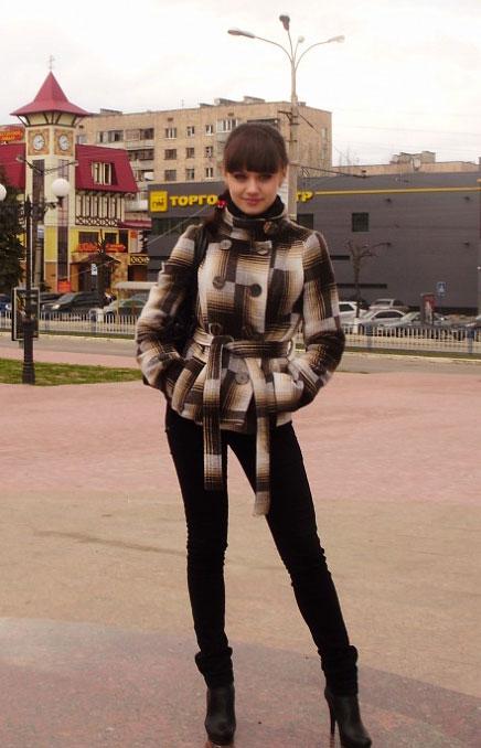 Meet girlfriend - Odessaukrainedating.com