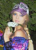 Meet hot singles - Odessaukrainedating.com