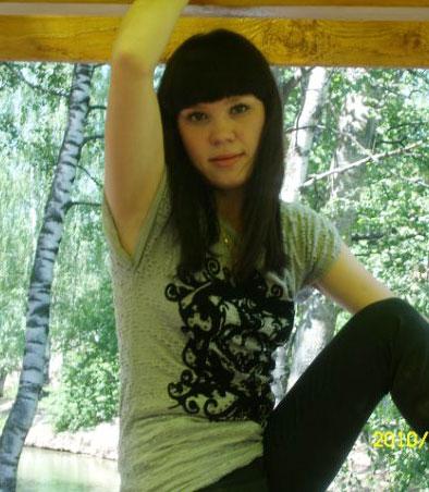 Meet local singles - Odessaukrainedating.com
