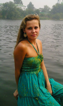 Meet local women - Odessaukrainedating.com