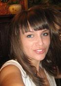 Odessaukrainedating.com - Meet new friends online