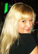 Odessaukrainedating.com - Meet single woman